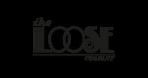Loose Skateboard Company.®